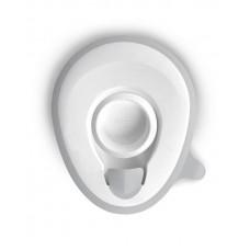 Skip * Hop Toilet Trainer