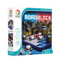 Smart Games Игра Блокирай крадеца