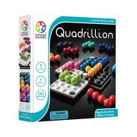 Smart Games Игра Quadrillion