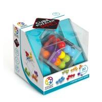 Smart Games Cube Puzzler Pro
