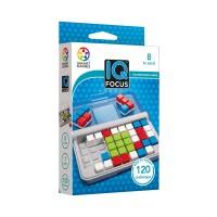 Smart Games Игра IQ Focus