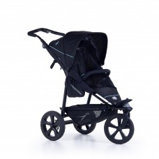 TFK Baby stroller Joggster Trail 2 Tap shoe