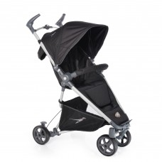 TFK Dot stroller Tap shoe