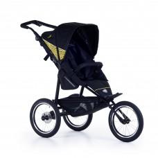 TFK Детска количка Joggster Sport 2 Tap shoe
