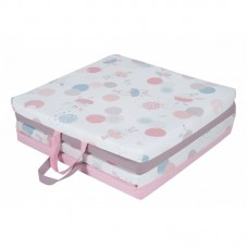 Tineo Clever playmat 3in1, Ballerina
