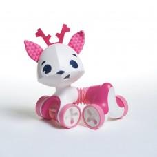 Tiny Love Играчка с колела еленчето Florence