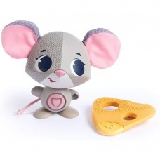 Tiny Love Интерактивна играчка Чудни приятели мишлето Coco