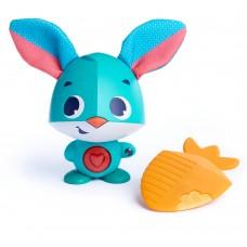 Tiny Love Интерактивна играчка Чудни приятели зайчето Thomas