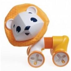 Tiny Love Rolling Toy Leonardo