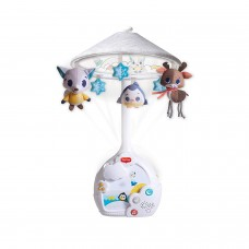 Tiny Love Magical Night 3 in 1 Projector Mobile