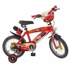 Toimsa 14 inch Bicycle Cars