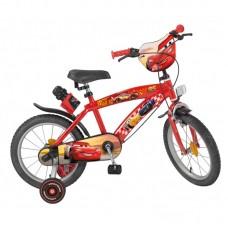 Toimsa 16 inch Bicycle Cars
