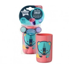Tommee Tippee Easi-Flow 360 Beaker Cup