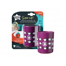 Tommee Tippee No Knock Cup Small