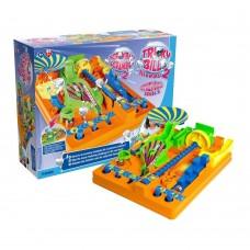 Tomy Games Screwball Scramble 2
