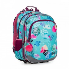 Topgal School Backpack 19004