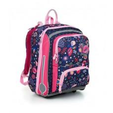 Topgal School Backpack 19001