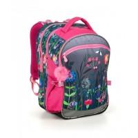 Topgal School Backpack 19002
