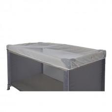 Topmark Mosquito net