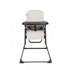 Topmark High Chair Lucky, beige