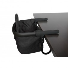 Topmark Compact Booster Seat Rafi black