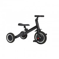 Topmark Kaya 4-in-1 Tricycle