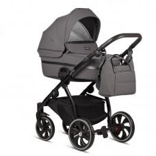 Tutis Baby Stroller 2 in 1 UNO, Canella