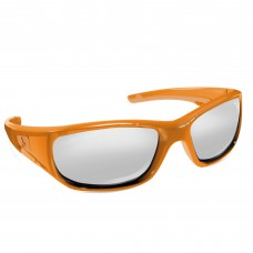 Visiomed Sunglasses America 8+ years, orange