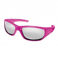 Visiomed Sunglasses America 8+ years, pink