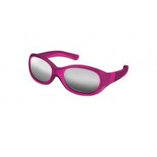 Visiomed Sunglasses Luna 2-4 years