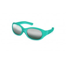 Visiomed Sunglasses Luna 2-4 years, turquoise