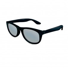 Visiomed Sunglasses Miami Kids 4-8 years, black