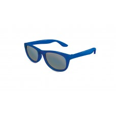 Visiomed Sunglasses Miami Kids 4-8 years, light blue