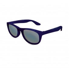 Visiomed Sunglasses Miami Kids 4-8 years, blue
