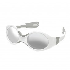 Visiomed Sunglasses Reverso Twist 1-2 age, white