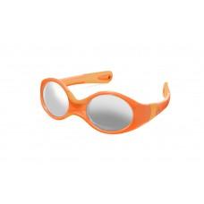 Visiomed Sunglasses Reverso Twist 1-2 age, orange