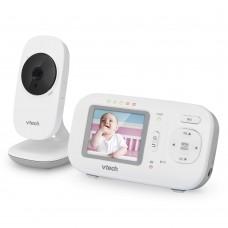 Vtech Video baby monitor 2.4 VM2251