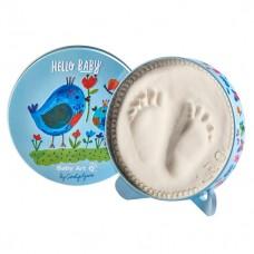 """Baby Art Магична кутия """"Carolyn Gavin"""" птици"""