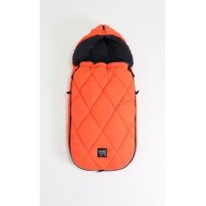 Kaiser Чувалче за количка XL Too orange