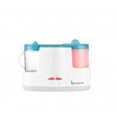 Badabulle Baby Station Food Processor