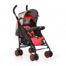 Moni Baby stroller Jerry