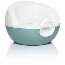Naty Clean Potty System