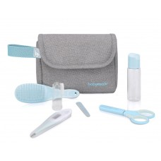 Babymoov Compact Baby Care Kit