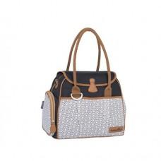 Babymoov Чанта за количка Style Bag Black