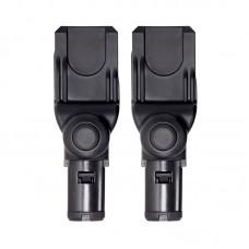 Cosatto Port Car Seat Adaptors