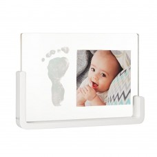 Baby Art My Pure Moment Transparent Frame
