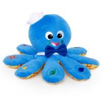 Baby Einstein Octoplush Musical Toy