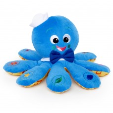 Baby Einstein Octoplush Musical Toy
