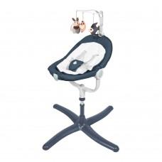 Babymoov Бебешки шезлонг Swoon Air