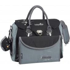 Babymoov Baby Style Bag Star